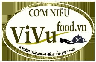 Nhà Hàng Cơm Niêu ViVu Food Mũi Né – Quán Ăn Ngon Phan Thiết